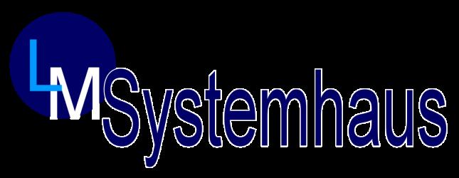 LM Systemhaus GmbH